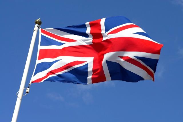 النمو الاقتصادي البريطاني سجل أدنى مستوى له في ستة أشهر