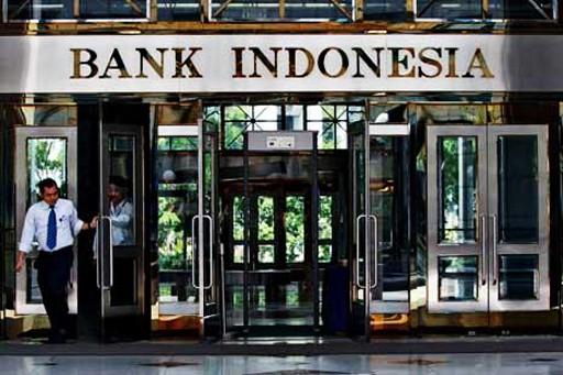 البنك المركزي في إندونيسيا يخفض الفائدة لأول مرة منذ عامين