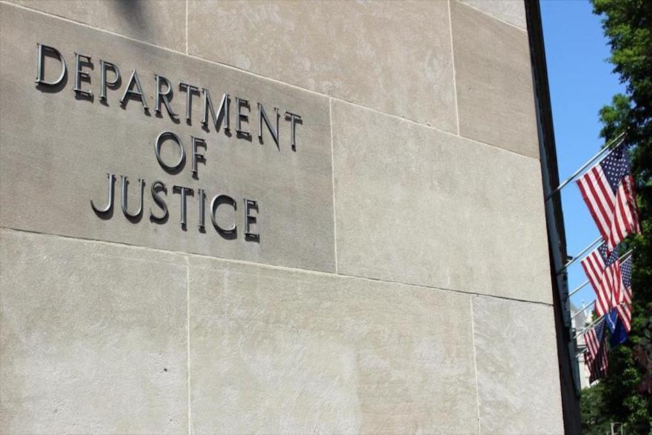 وزراة العدل الأمريكية تفتح التحقيق في تلاعبات العملات الرقمية