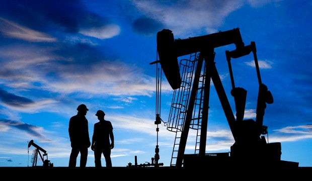 الكويت تحذر من نقص المعروض النفطي بسبب أزمة فنزويلا