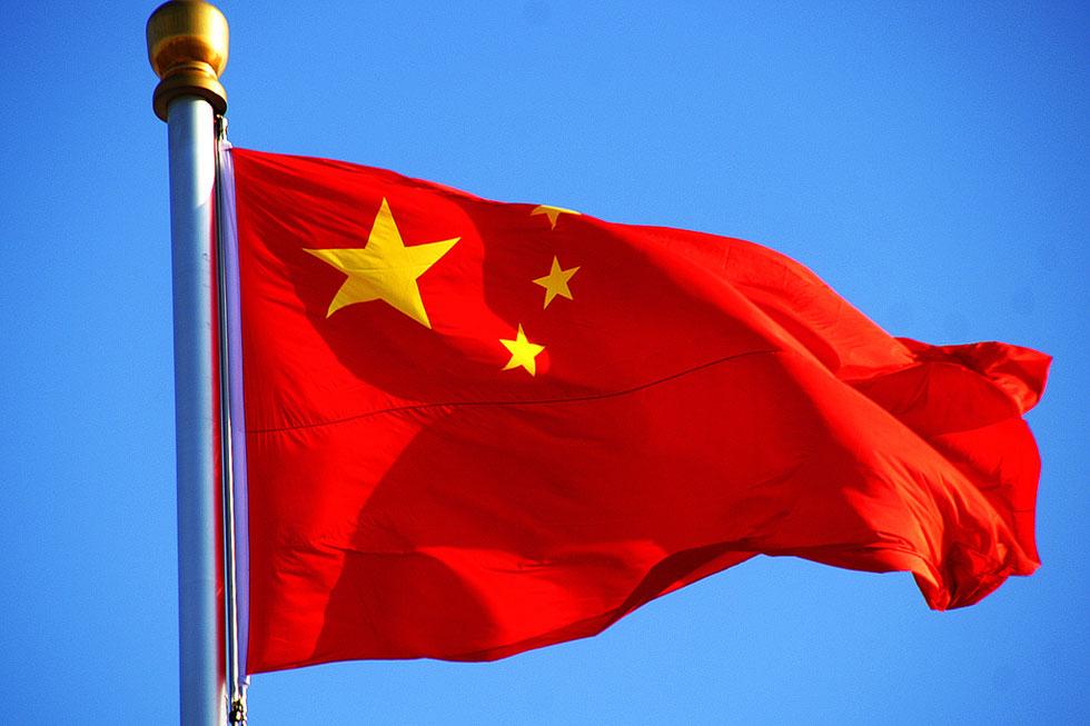 تقارير: الصين تلغي محادثات تجارية مع بريطانيا