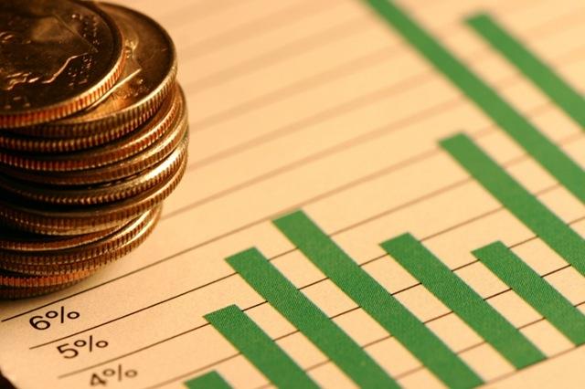 الاستثمارات غير المباشرة: أداة فعالة للتمويل الاقتصادي