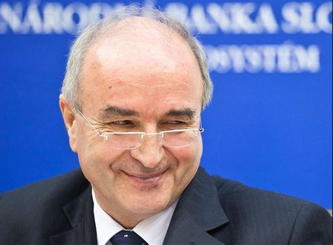 عضو المركزي الأوروبي ماكوتش: التيسر النقدي حقق أهدافه ويمكن إيقافه