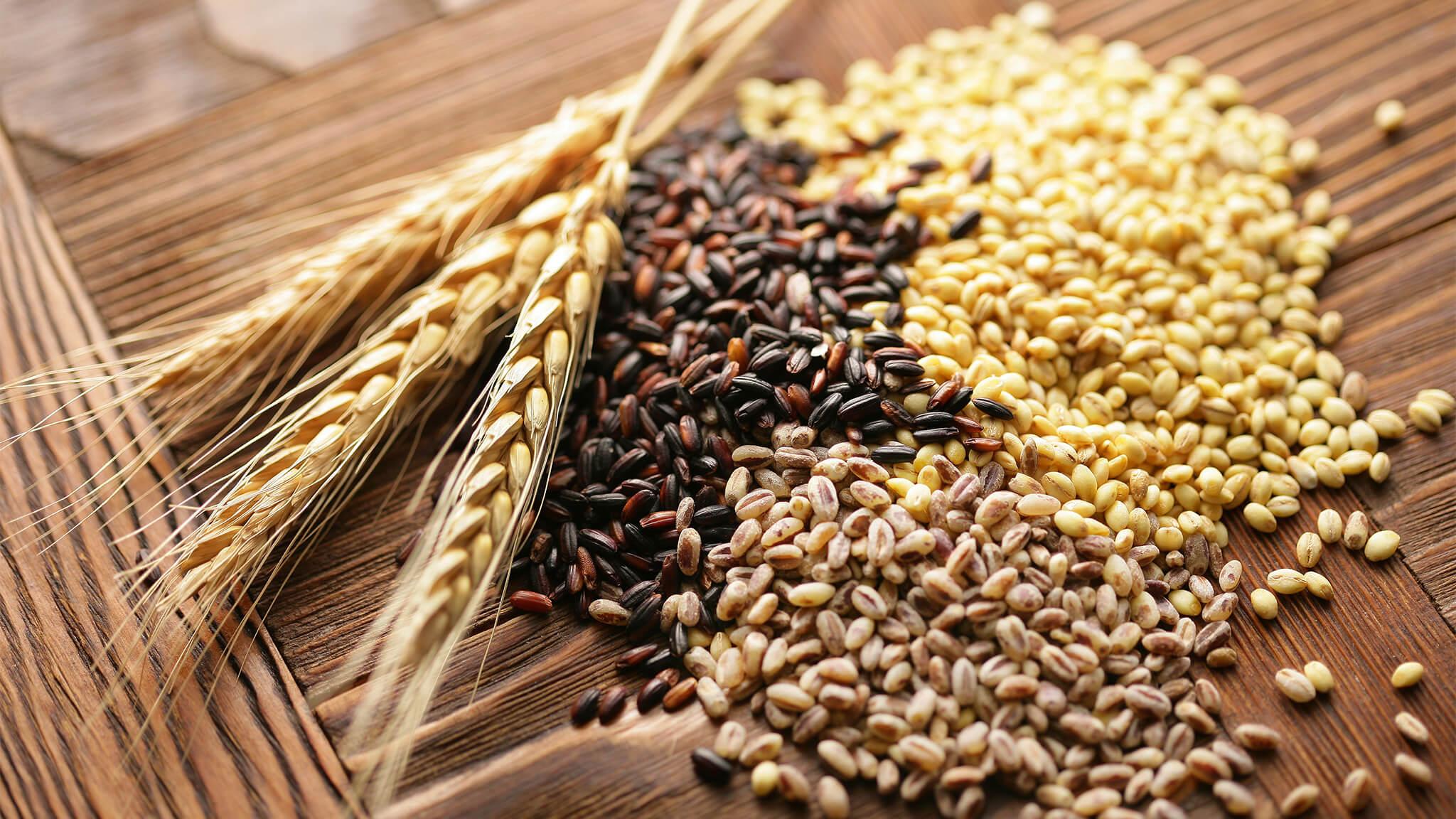 الفاو: أسعار الغذاء تهبط بقوة بسبب تفشي فيروس كورونا