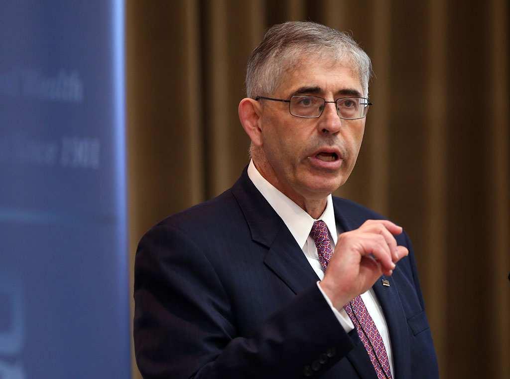 تعليق شيمبري نائب محافظ بنك كندا على اتفاقية NAFTA