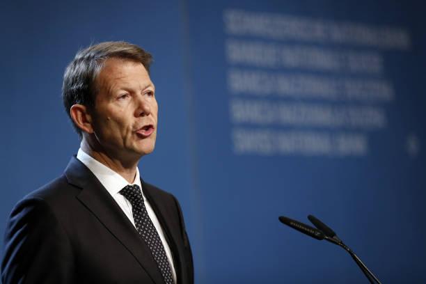 البنك السويسري: عدم الاستقرار العالمي قد يزيد من تدفق المستثمرين إلى الفرنك