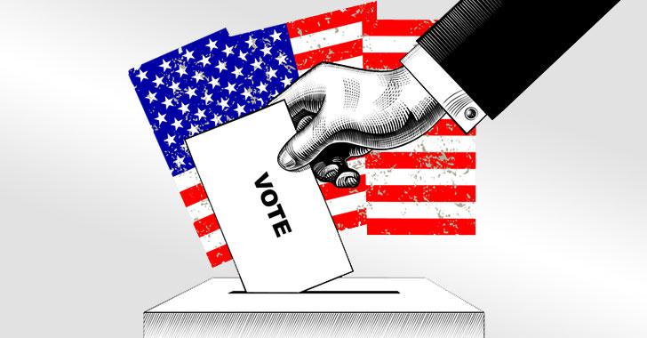 الجدول الزمني لانتخابات الكونجرس، وموعد إعلان النتائج الرسمية