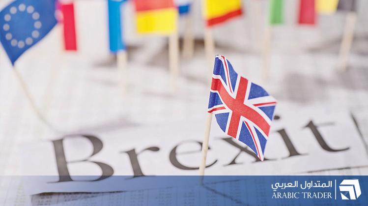 وزير البريكست: بريطانيا والاتحاد الأوروبي يرغبان في التوصل إلى اتفاق
