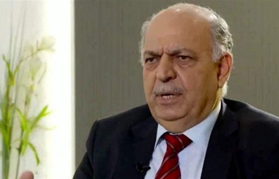 وزير النفط العراقي: التوترات الإقليمية تشكل تحديات أمام أسواق النفط