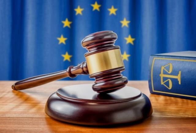 العدل الأوروبية تعقد جلسة استماعية حول قدرة بريطانيا على التراجع عن البريكست