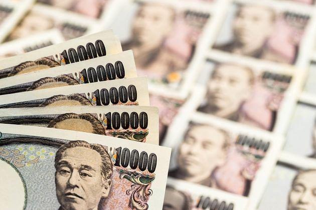 التقرير الأسبوعي: بنك اليابان يبدد آمال رفع الفائدة ويدفع الين للهبوط