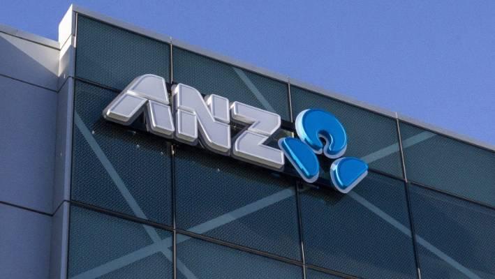 مؤشر ثقة الأعمال النيوزلندي يتعافى خلال شهر ديسمبر