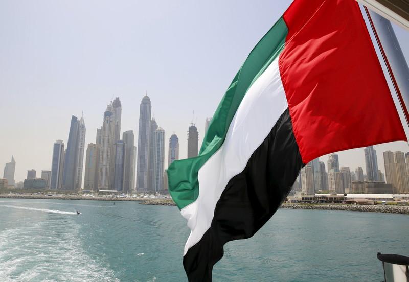 الإمارات: التضخم يستقر في النطاق السالب للشهر الرابع على التوالي