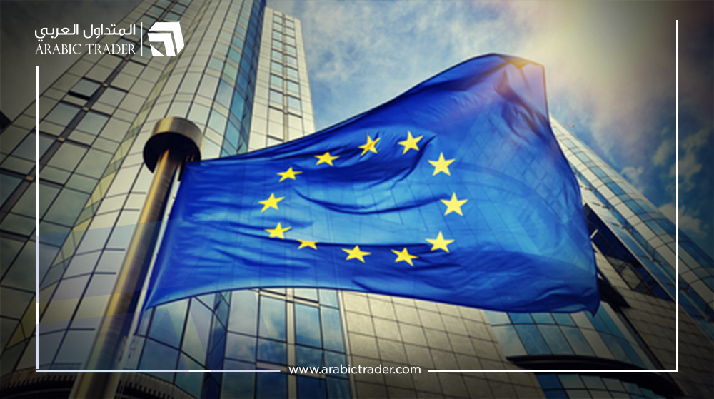 منطقة اليورو: مخاطر ضعف الاقتصاد قائمة رغم إيجابية مؤشر PMI الخدمي