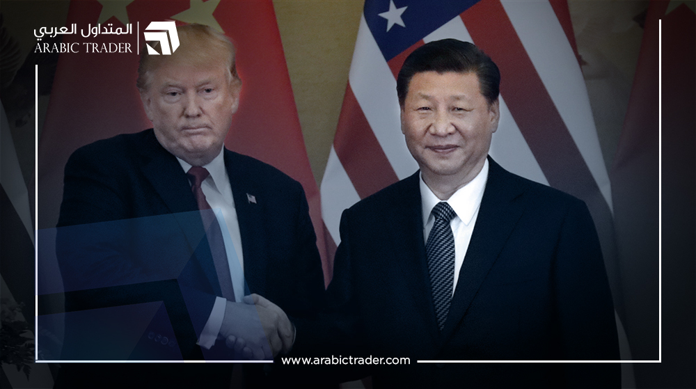 أهم النقاط الواردة في الاتفاق التجاري وما ننتظره من مفاوضات المرحلة الثانية