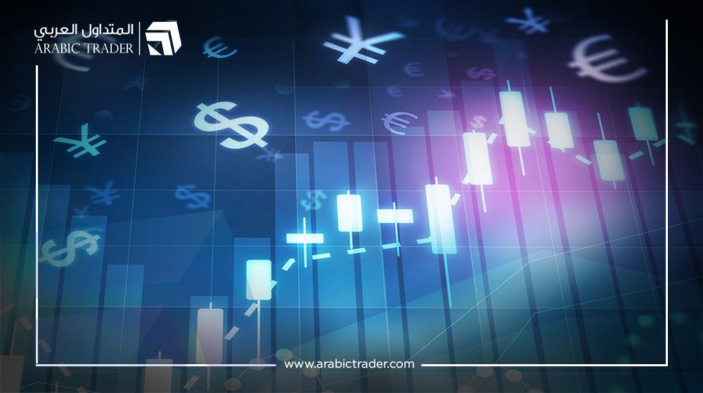 تقرير العملات: عملات السلع الأقوى أداء بدعم من ارتفاع شهية المخاطرة