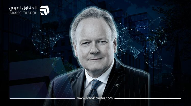 محافظ بنك كندا، بولوز: لقد هدأت المخاوف بشأن الحرب التجارية