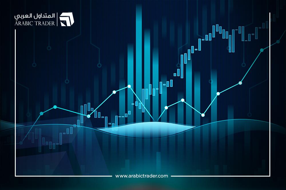 بيانات اقتصادية هامة في انتظارك غداً