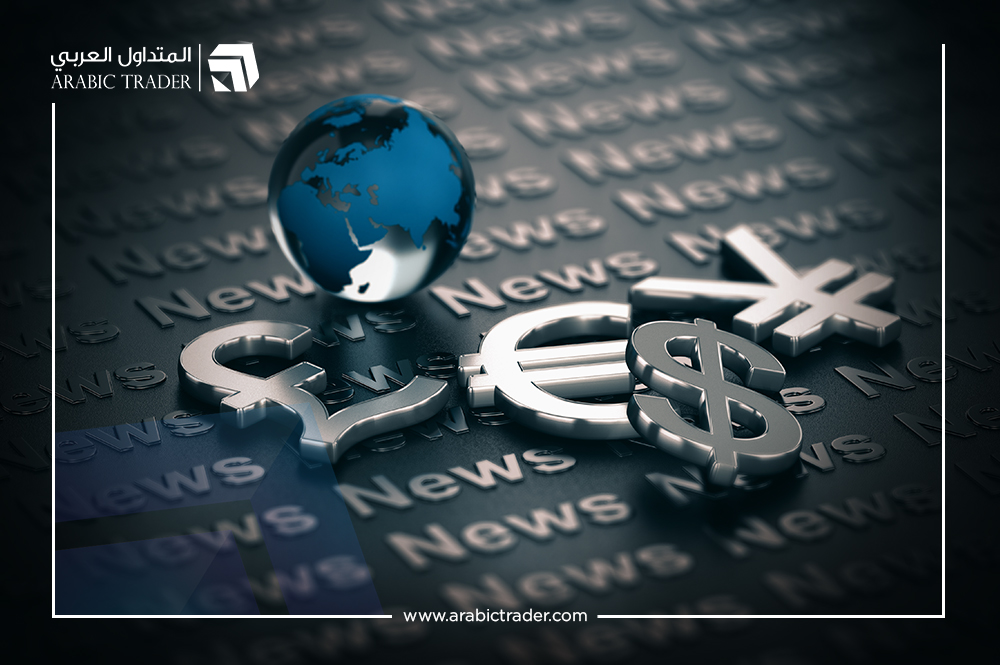 تقرير العملات: الدولار يقود الارتفاع واليورو الأضعف