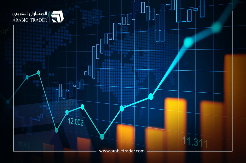 قرارات البنوك المركزية تتصدر أهم البيانات الاقتصادية غدًا