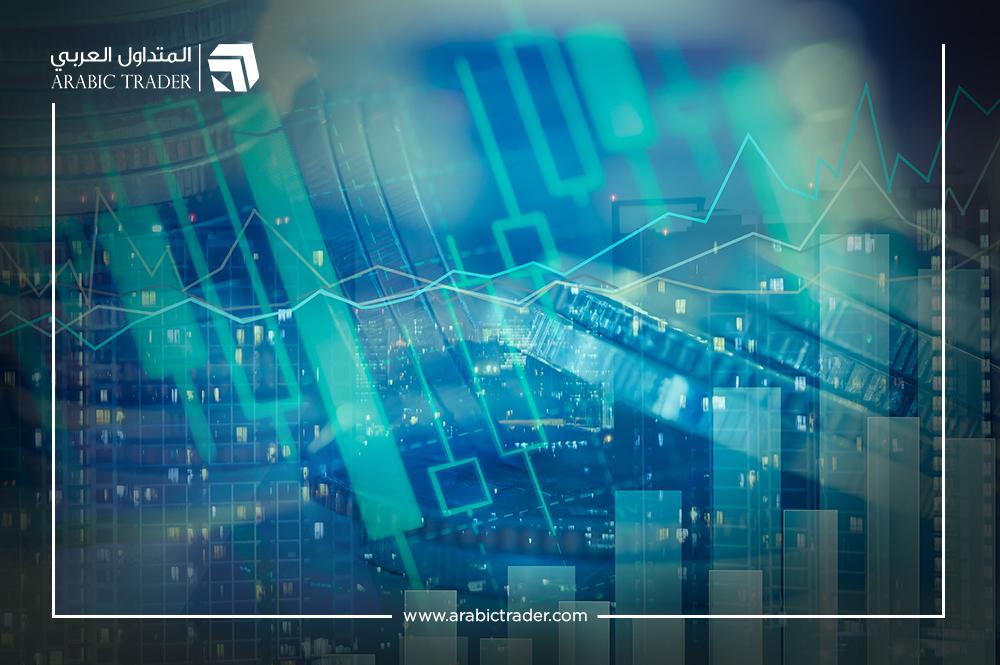 أهمية الانحراف المعياري في تداول العملات