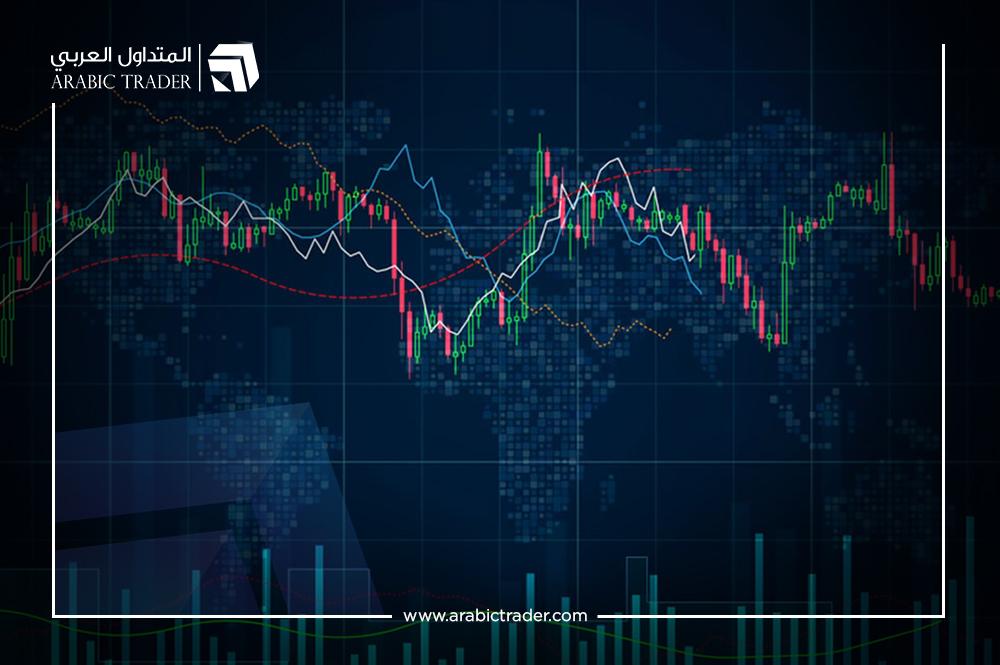 بيانات اقتصادية هامة في انتظارك غدًا