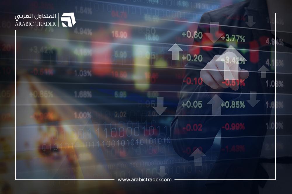 تباين أداء الأسهم الأوروبية عند إغلاق جلسة اليوم