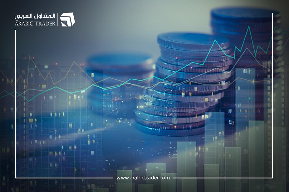 تقرير العملات: الاسترليني الأقوى بين العملات والفرنك السويسري هو الأضعف