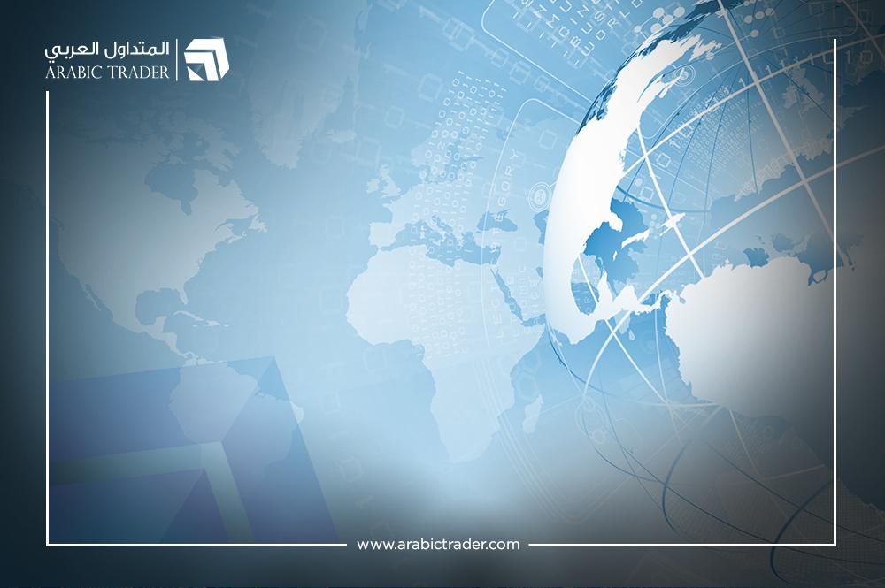 المنتدى الاقتصادي العالمي يؤكد حضور ترامب لمؤتمر دافوس الاقتصادي هذا العام