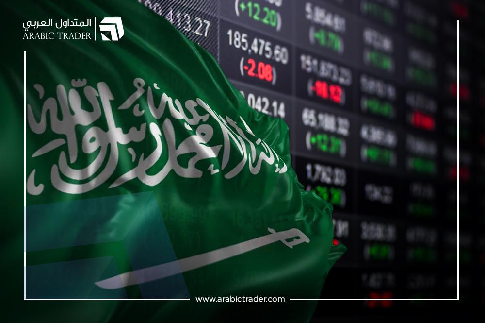 الأسهم السعودية تختتم التداولات عند مستوى 8936.26 نقطة