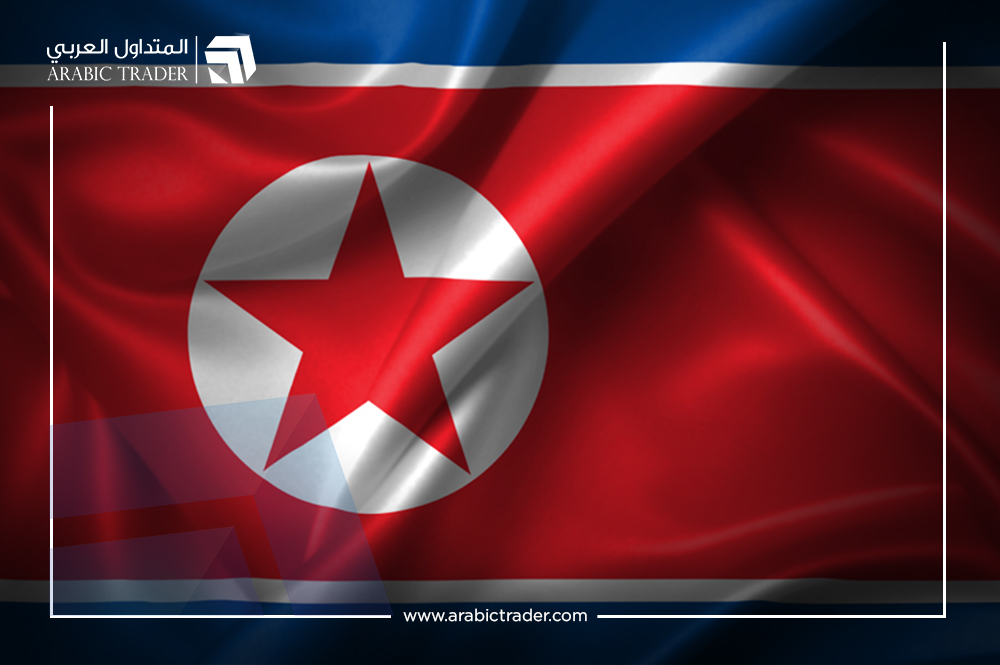 الرئيس الصيني يزور كوريا الشمالية الخميس المقبل