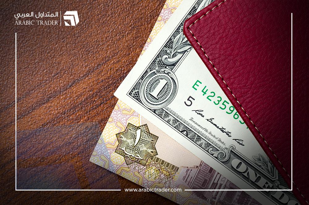 مصر من أفضل وجهات تجارة الفائدة بعد قرارات البنك المركزي