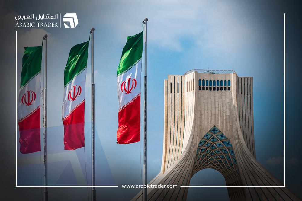 نائب الرئيس الإيراني: الولايات المتحدة ترغب في تدمير اقتصادنا