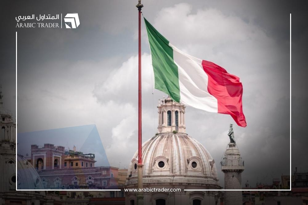 إيطاليا: سالفيني يعرب عن استعداده لتجديد التحالف مع حركة الخمس نجوم