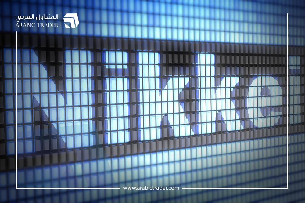 مؤشر نيكاي 225 الخاسر الأكبر خلال تداولات الفترة الأسيوية