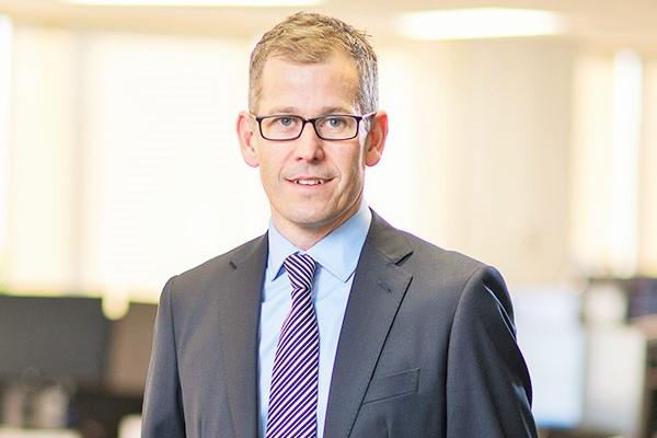 عضو الاحتياطي النيوزلندي، هوكسبي: خفض الفائدة في فبراير يتطلب تغير التوقعات