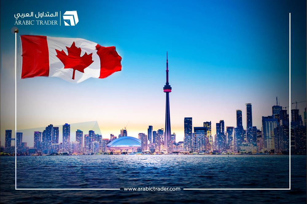 مبيعات التصنيع في كندا تتراجع للشهر الرابع على التوالي