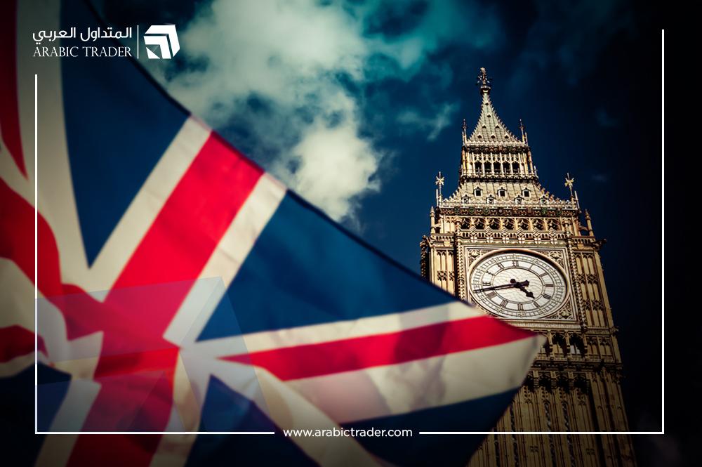 وزير الخزانة البريطاني يعلن موعد إنهاء الموازنة العامة