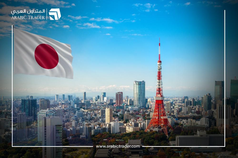 المخاوف من فيروس كورونا تضغط على الأسهم اليابانية