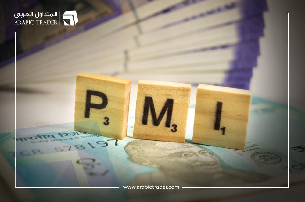 الصين: مؤشر PMI الخدمي أفضل من التوقعات
