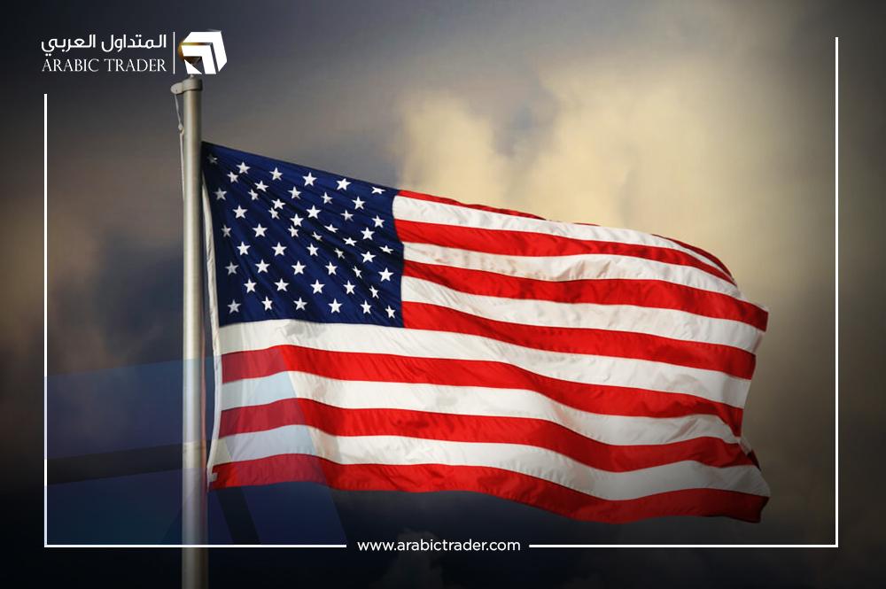 إنتاج الولايات المتحدة من النفط الخام يسجل مستوى قياسي جديد