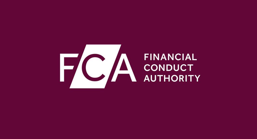 هيئة الرقابة المالية البريطانية تحذر من التعامل مع بعض شركات الوساطة