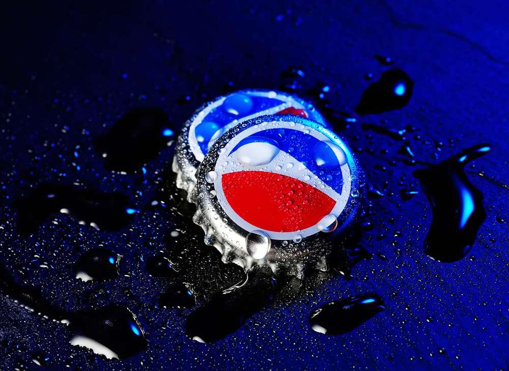 PepsiCo تتوقع انخفاض أرباح 2019 في خطوة مفاجئة