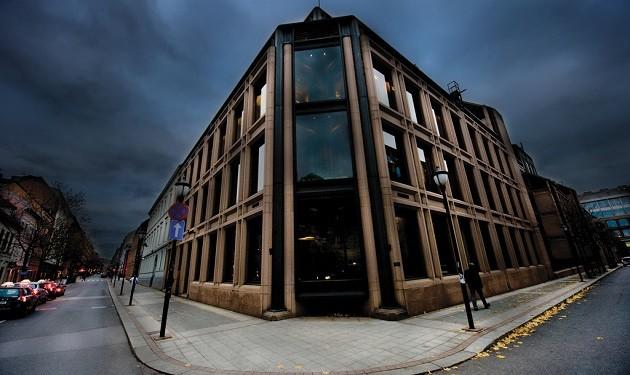 النرويج: صندوق الثروة السيادي يعتزم زيادة استثماراته في بريطانيا