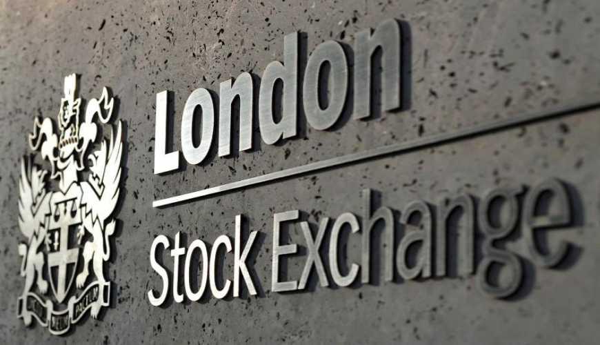 الأسهم الأوروبية تنهي التداولات على انخفاض باستثناء IBEX  الإسباني