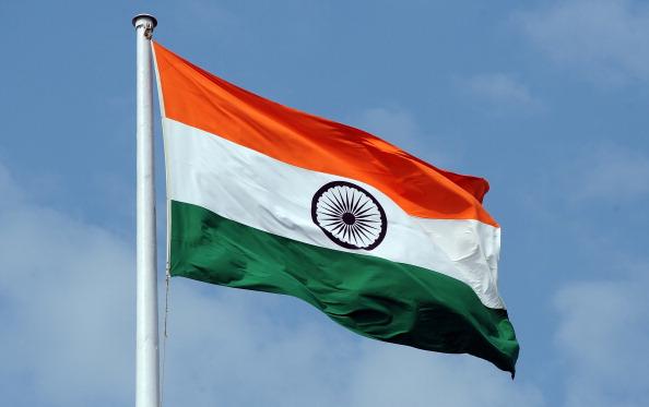 الهند: قادرون على تعويض النقص في وارداتنا من النفط الإيراني