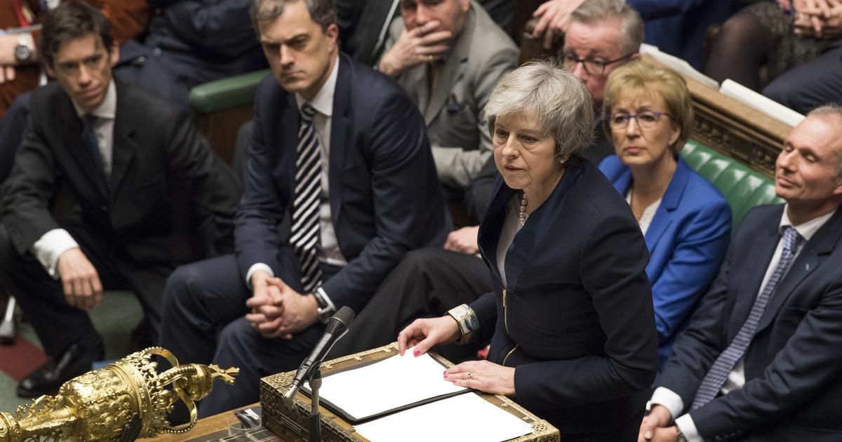 ما تحتاج معرفته عن تعديلات البريكست المطروحة لتصويت البرلمان البريطاني اليوم