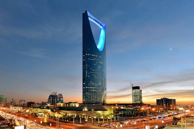السعودية: معدلات البطالة تنخفض إلى 12.7% في 2018