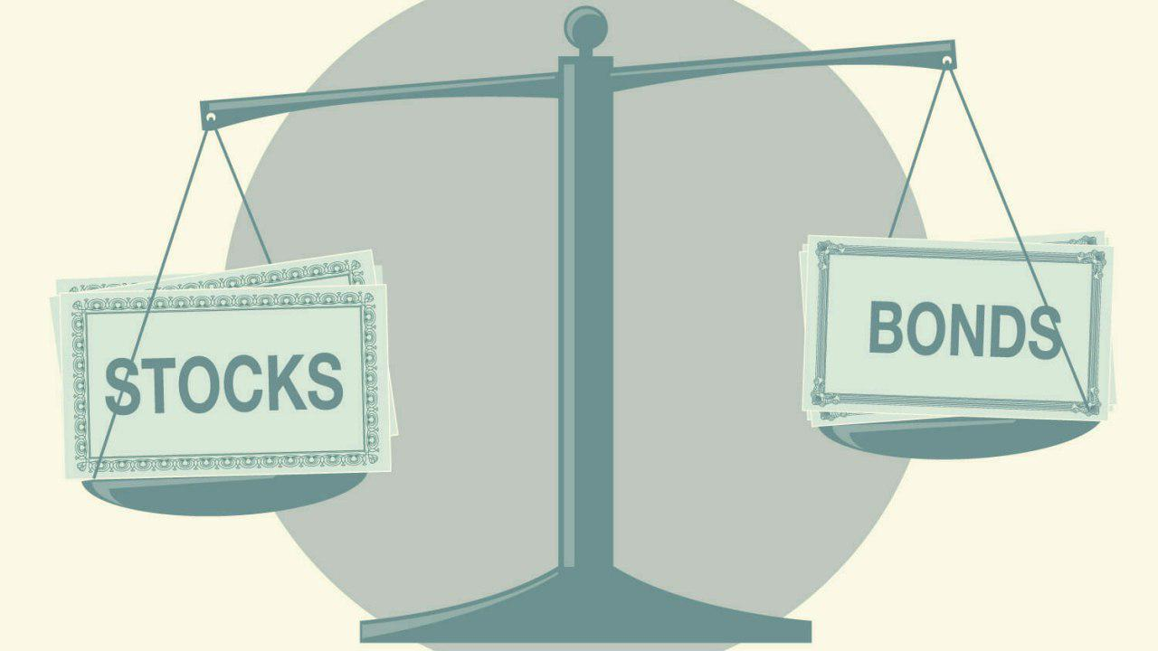 كيف تؤثر أسعار وعائدات السندات على أسواق الأسهم؟