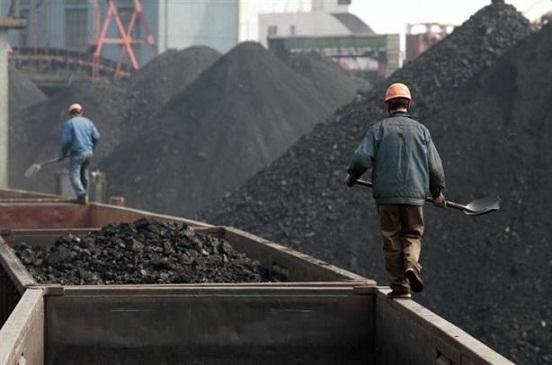 روسيا: صادرات الفحم ترتفع إلى أعلى مستوياتها منذ 2013